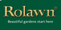 rolawn direct free delivery Voucher Code