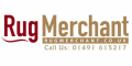 rugmerchant free delivery Voucher Code