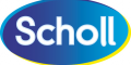 scholl free delivery Voucher Code