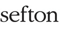 sefton fashion free delivery Voucher Code