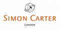 simon carter free delivery Voucher Code