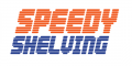 speedy shelving free delivery Voucher Code