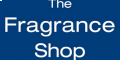 the fragrance shop free delivery Voucher Code