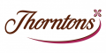 thorntons free delivery Voucher Code