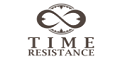 time resistance free delivery Voucher Code
