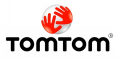 tomtom free delivery Voucher Code