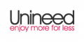 unineed free delivery Voucher Code