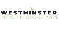 westminster health free delivery Voucher Code