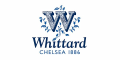 whittard of chelsea free delivery Voucher Code