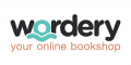 wordery free delivery Voucher Code