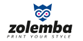 zolemba free delivery Voucher Code