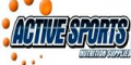 Active Sports Nutrition Supplies Promo Code