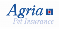 Agria Pet Insurance Coupon Code