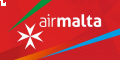 Air Malta Voucher Code