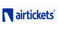 Airtickets Coupon Code