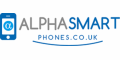 alpha smartphones coupons