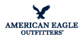 American Eagle Outfiters Coupon Code