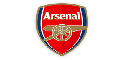 Arsenaldirect Coupon Code