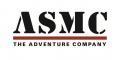 asmc best Discount codes