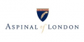 Aspinal Of London Voucher Code