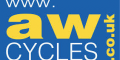 aw cycles best Discount codes