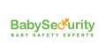 Baby Security Coupon Code