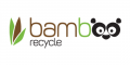 Bamboo Recycle Promo Code