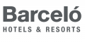 Barcelo Hotels Voucher Code