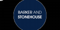 barker_and_stonehouse discount codes