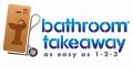 Bathroom Takeaway Voucher Code