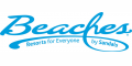 beaches_resorts discount codes
