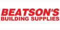 beatsons discount codes