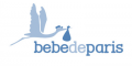 Bebedeparis Coupon Code