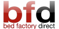 Bed Factory Direct Promo Code