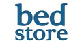 bed_store discount codes
