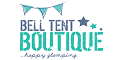 bell_tent_boutique discount codes