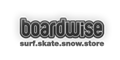 boardwise discount codes
