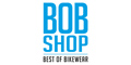 bob shop coupons