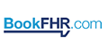 book fhr coupons