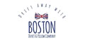 Boston Duvet And Pillow Promo Code