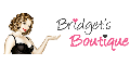 Bridgetsboutique Voucher Code