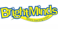 Brightminds Coupon Code