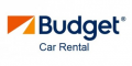 Budget Rent A Car Voucher Code