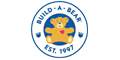 buildabear coupons