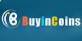 buyincoins coupons