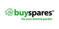 Buyspares Coupon Code
