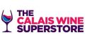 calais_wine discount codes