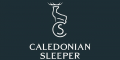Caledonian Sleeper Coupon Code