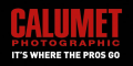 Calumet Photographic Voucher Code