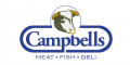 Campbells Meat Promo Code